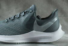 NIKE ZOOM  WINFLO 6 shoes for women, NEW & AUTHENTIC, size 9.5