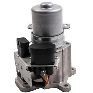 Transfer Box Actuator Motor for VW Touareg 7LA 7L6 7L7 2002-2010 95562460101 New