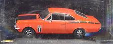 Chevrolet Opala SS - 4cc Année de construction 1975 échelle 1:43 de Atlas
