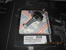 1986-2006 Kawasaki ZG1000 Concours APE KT1100-C-1 Manual Cam Chain Tensioner