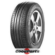 Tragfähigkeitsindex 93 Zollgröße 18 Bridgestone Reifen fürs Auto