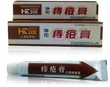 Hua Tuo Zhi Chuang Gao- Best for hemorrhoids and fistula