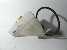 Nissan X-Trail Ausgleichbehälter Kühlwasser Kühlflüssigkeit