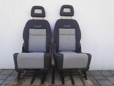 autositze gebraucht ebay. Black Bedroom Furniture Sets. Home Design Ideas