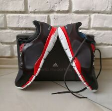 Adidas Stella Mccartney leucipus adipure sneakers