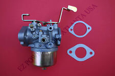 Wisconsin Robin WI-390 W1-390 Gas Engine Replacement Carburetor