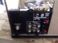 NEW Zenith Main C-11 Chassis Vintage TV Module 9-1446-01R *FREE SHIPPING*