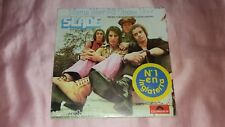 slade-single spain-voir photos