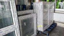 Gealan 8000 Kunststofffenster aus Polen  Beste Fenster in Deutschland