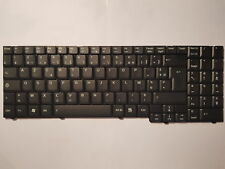 AZERTY keyboard MP-03756F0-5285 04GND91KFR100 Asus F7F Asus M51S Asus X70S