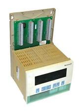 HONEYWELL X158AH TEMPERATURE CONTROLLER IN XH561 BASE UNIT