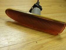 Jaguar X-TYPE Front Left OEM Marker Light for fender 89023553
