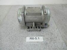 Italvibras M3/65P Motore a Vibrazione 0,12KW 380 Volt 50 Hz Squilibrio M3/65P