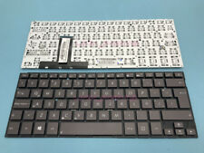 New For ASUS UX32 UX32A UX32LA UX32LN UX32VD UX32V Latin Spanish Keyboard Brown