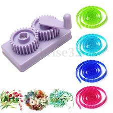 Crimper Crimping Tool Machine Paper Quilling Papercraft DIY Quilling Supplies