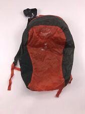 New Osprey Rucksack Backpack Waterproof Cover Lightweight Packable