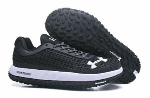 Under Armour low-top Fat Tire drop plastic face Michelin cooperation US7~US11