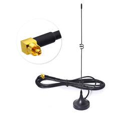 UMTS/GSM 3G 5dbi antenna for Option Wireless GlobeSurfer II GlobeSurfer III
