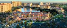 One Bedroom Rental at Wyndham Bonnet Creek Orlando FL Disney