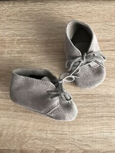 Clarks Suede Casual Shoes for sale | eBay