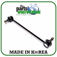 Front Suspension Stabilizer Sway Bar Link for Chevrolet Aveo 96300627 ( pack 2 )