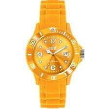 Reloj ICE-WATCH SI.GL.B.S.10