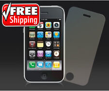 2x iPHONE 4 screen protector ANTI GLARE & 1 TOUCH PEN
