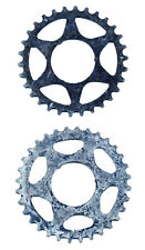 NOS Maillard 6 speed Freewheel Cogs MA 28 30 32 34 -  Listing is for ONE Cog