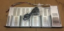 DRAKE RMM4A Headend Chassis w/built in Power Supply