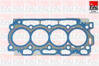 FAI Cylinder Head Gasket HG1164C  - BRAND NEW - GENUINE - 5 YEAR WARRANTY