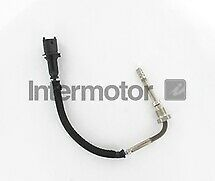 Intermotor 27110 Exhaust Gas Temperature Sensor