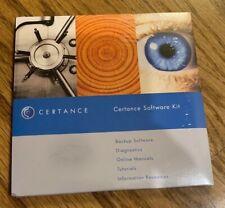 Linux CDs Software for sale   eBay