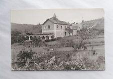 1960s B/W Photograph. House/ Finca in Las Palmas, Gran Canaria. Alvarado Home