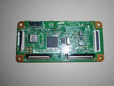 "Platine Control/logic Samsung LJ41-10133A (43"" PDP)"