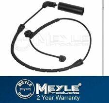BMW E46 3 Series Front Brake Pad Wear Sensor MEYLE 34351164371