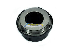 FX CLUTCH THROWOUT RELEASE BEARING 96-01 GMC SONOMA CHEVY S-10 ISUZU HOMBRE 2.2L