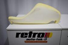 Recaro LHS SR2/3/4/5 Speed Seat Bolster Replacement Foam Genuine