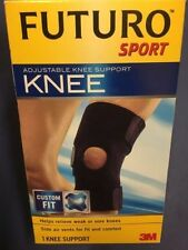 Unisex Knee Orthotics, Braces & Orthopedic Sleeves