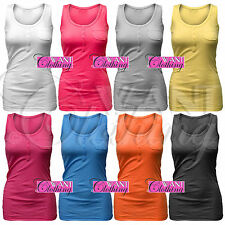 Unbranded Hip Length Classic Tops & Shirts for Women