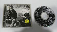 DUNCAN DHU PIEDRAS CD GASA 1994 GERMAN EDITION RARE!!!