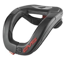 EVS R4 Adult Race Collar Protective Against Neck and Collarbone Injuries 72-7271
