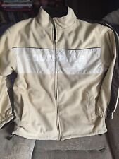 A Great Looking Mens Reversible Coat/Jacket By South Pole  - Size XL