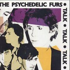 Psychedelic Furs, The - Talk Talk Talk NEW CD