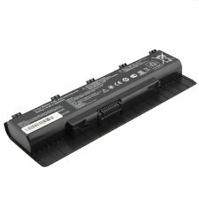 Laptop Battery For Asus N46 N46V N56 N56V VM N76 N76V A32-N46 A32-N56 A31-N56,