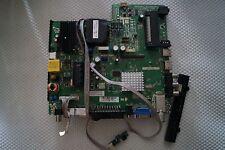 """MAIN BOARD TP.MSD306.P72 per 39"""" 39E21B-FHD Technika, Schermo: V390HJ1-LE1"""