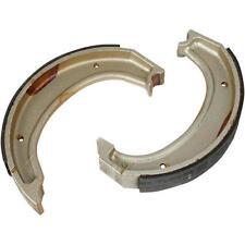 Hintere Kfz-Bremsbacken & -trommeln mit Einbau