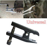 Ball Joint Splitter Remover Seperator Car Service Hand Tool Tie Rod End Puller