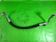 MERCEDES A200 W176 A/C AIR CON CONDITIONING PIPE 2.1 CDI A2468303615 2012-2015