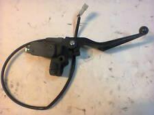 Peugeot Elystar 50-125-150 leva pompa destra