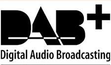 Modulo AGGIUNTIVO aggiuntiva per iceboxauto Android unità-DAB Radio